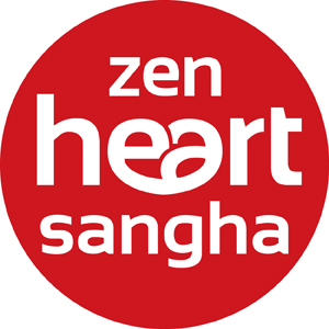 ZenHeartSangha-Logo(kl)
